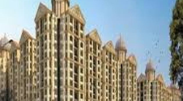 Eros launches 2nd phase of Sampoornam-I in Greater Noida