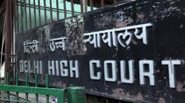 Asthana bribery case: Delhi HC grants four more months to CBI to probe case