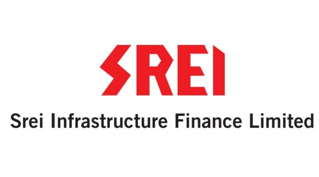 Srei reports consolidated PAT of Rs 486.78 crore in FY19