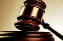 OVID-19: Summer vacation of HC, Lower Courts cancelled