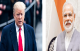 """Post """"amateurish mistake"""" on Kashmir by Trump, US on damage control exercise"""