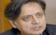 'Impossible' Modi will request Trump to mediate on Kashmir: Tharoor