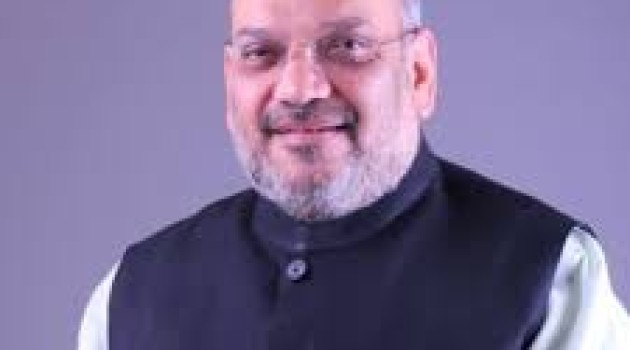 Modi govt committed to doctors' well-being & Security: Shah