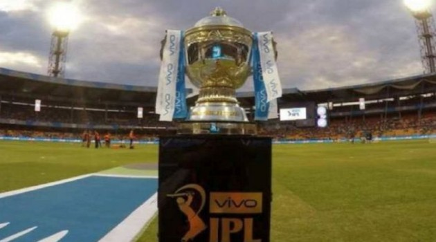 IPL owners await April 14 advisory before planning next meeting