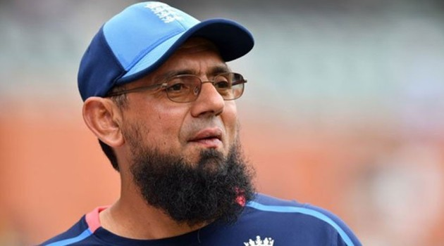 Three-over challenge between  Wasim, Waqar shaped my career: Saqlain