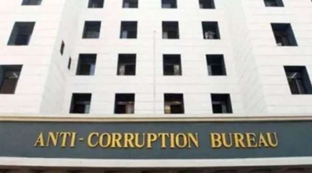 ACB produced chargesheet against 34 beneficiaries and Tarsem Lal