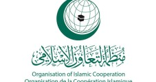Kashmir not on agenda of OIC foreign ministers' meet