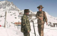 Army on Sikkim clash: Reports which are factually incorrect