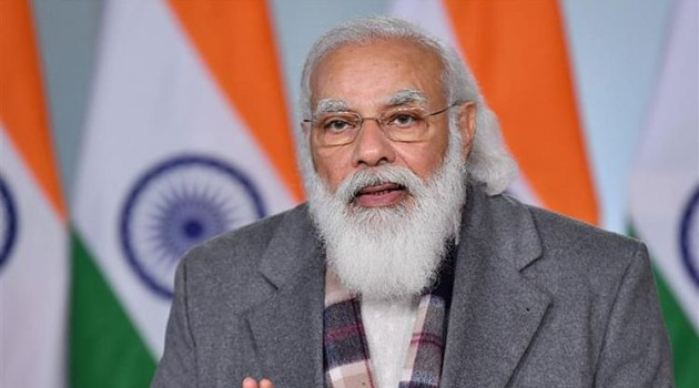 India aims to operationalise 23 waterways by 2030: PM
