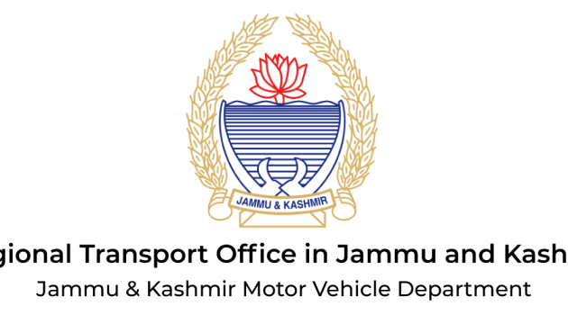 Transporters who want to replace old buses can avail 5 lakh subsidy for new buses: RTO Kashmir