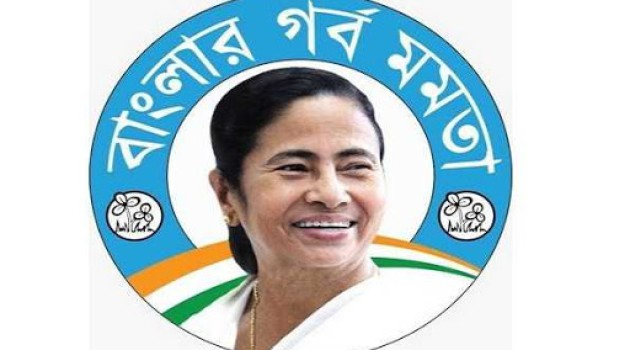 Trinamool Congress likely to give more than 40 pc nomination to women in Assy poll