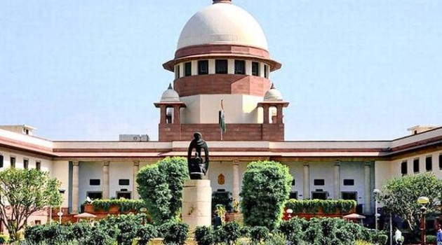 SC puts NEET-PG counseling on hold