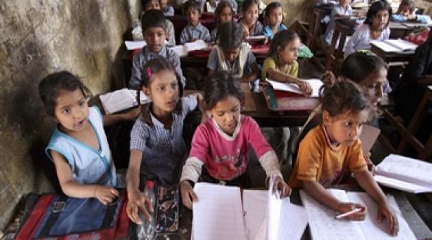 J&K Govt asks  schools to celebrate 'surgical strike day'