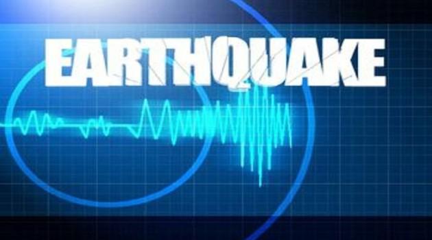 Magnitude 5.2 earthquake strikes near Kuril Islands – US Seismologists