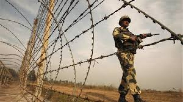 Pakistan repatriates teenage Kashmiri, missing for 8 months