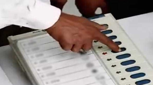 ECI against misleading propaganda against EVM
