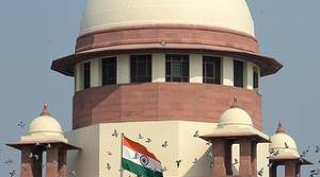 SC cancels Amrapali's registration; asks NBCC to take over pending projects