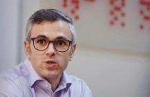 Executive order can't replace court of law, Omar on CID circular about verification