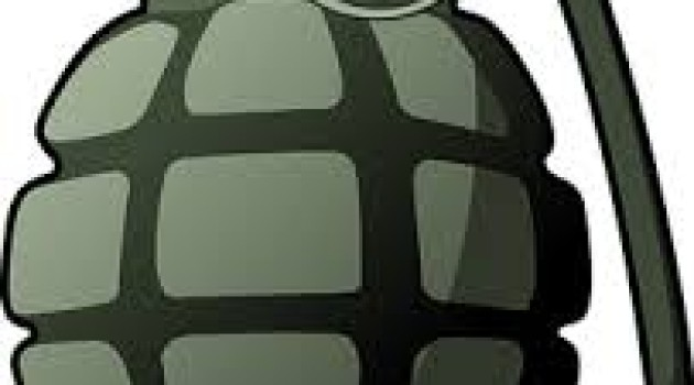 Bengaluru on alert as object resembling country-made grenade found in rly station