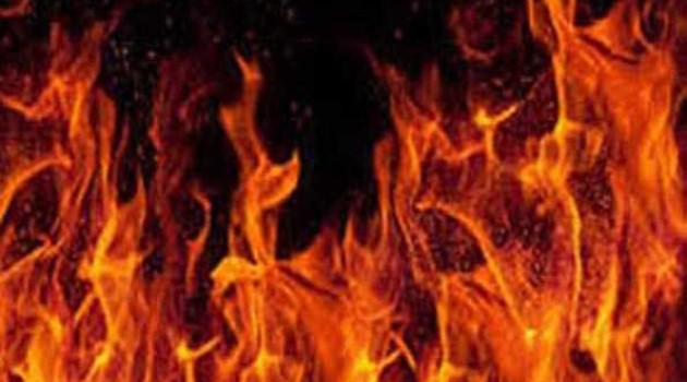 Four killed in fire at Well Treat COVID Hospital in Nagpur
