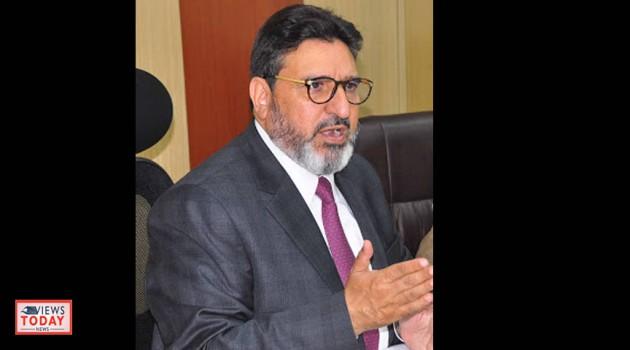 Ahead of first anniversary of abrogation of Art-370, JKAP demands statehood, restoration of 4G