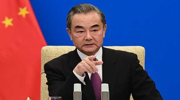 Chinese Foreign Min likely to meet with Suga in Tokyo in October – Reports