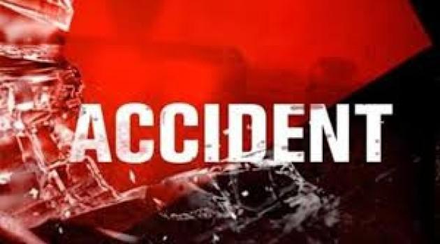 Six killed, four injured in Doda mishap