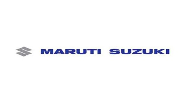 Commercial vehicle buying experience redefined by Maruti Suzuki