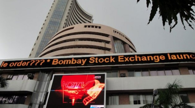 BSE, NSE and Forex market close today
