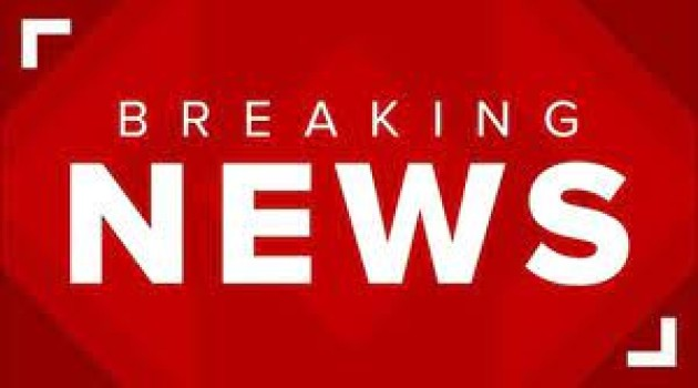 Youth shot at in Nawa Kadal, hospitalized