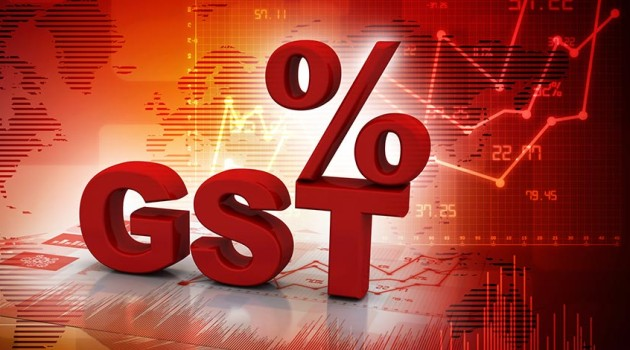 Rs 4890.35 cr GST collected in 2020-21 FY in J&K