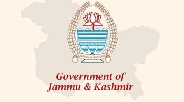 LG led admin amends J&K Civil Services Decentralisation and Recruitment Act 2010