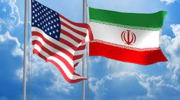 US ready to lift Iran sanctions inconsistent with JCPOA : State Dept.