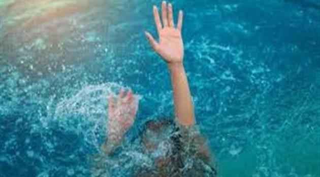 3-Yr-Old Girl Drowns In Aishmuqam Anantnag
