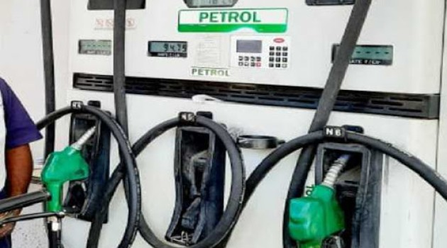 Petrol, diesel prices hiked for 16th time in May