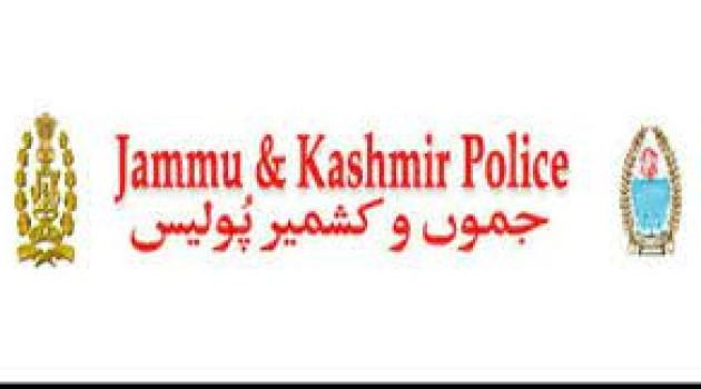 Group behind intimidation machinerykashmirfight.wordpress.combusted: Police