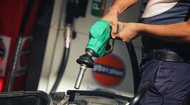 Petrol and diesel price Today: Seventh-day of price hike sends fuel rates in Delhi, Mumbai to record highs