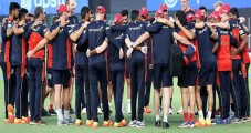 IPL reschedules KKR-RCB match slated for May 3, after 2 KKR players test positive