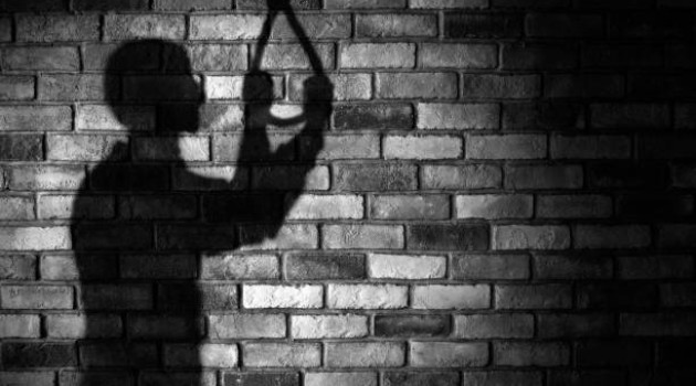 Alarming : Youth allegedly hangs self to death in Baramulla's Wagoora