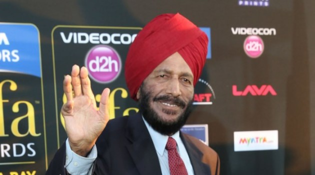 Former Indian volleyball captain Nirmal Milkha Singh loses life to COVID