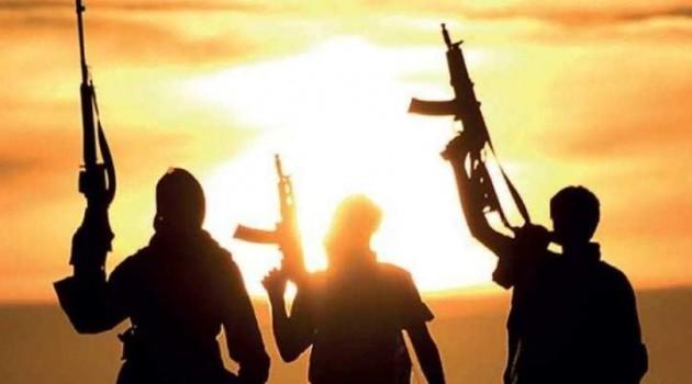 B'desh: Al-Qaeda linked militants active in hilly areas