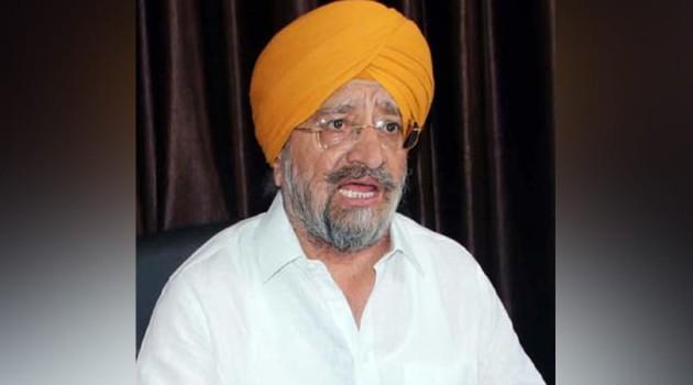 Former J&K MLC found dead in Delhi