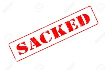 J&K Govt Sacks 6 More Employees For Militants Links