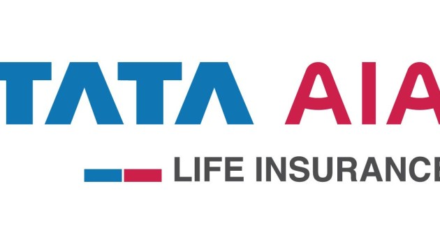Tata AIA Life Insurance opens 100 New Digitally Enabled Branches in major distribution thrust